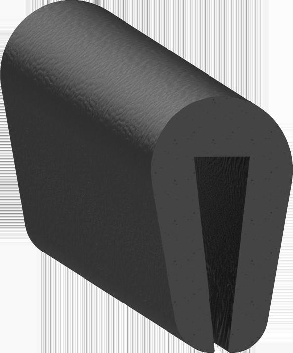 Uni-Grip part: BD-149