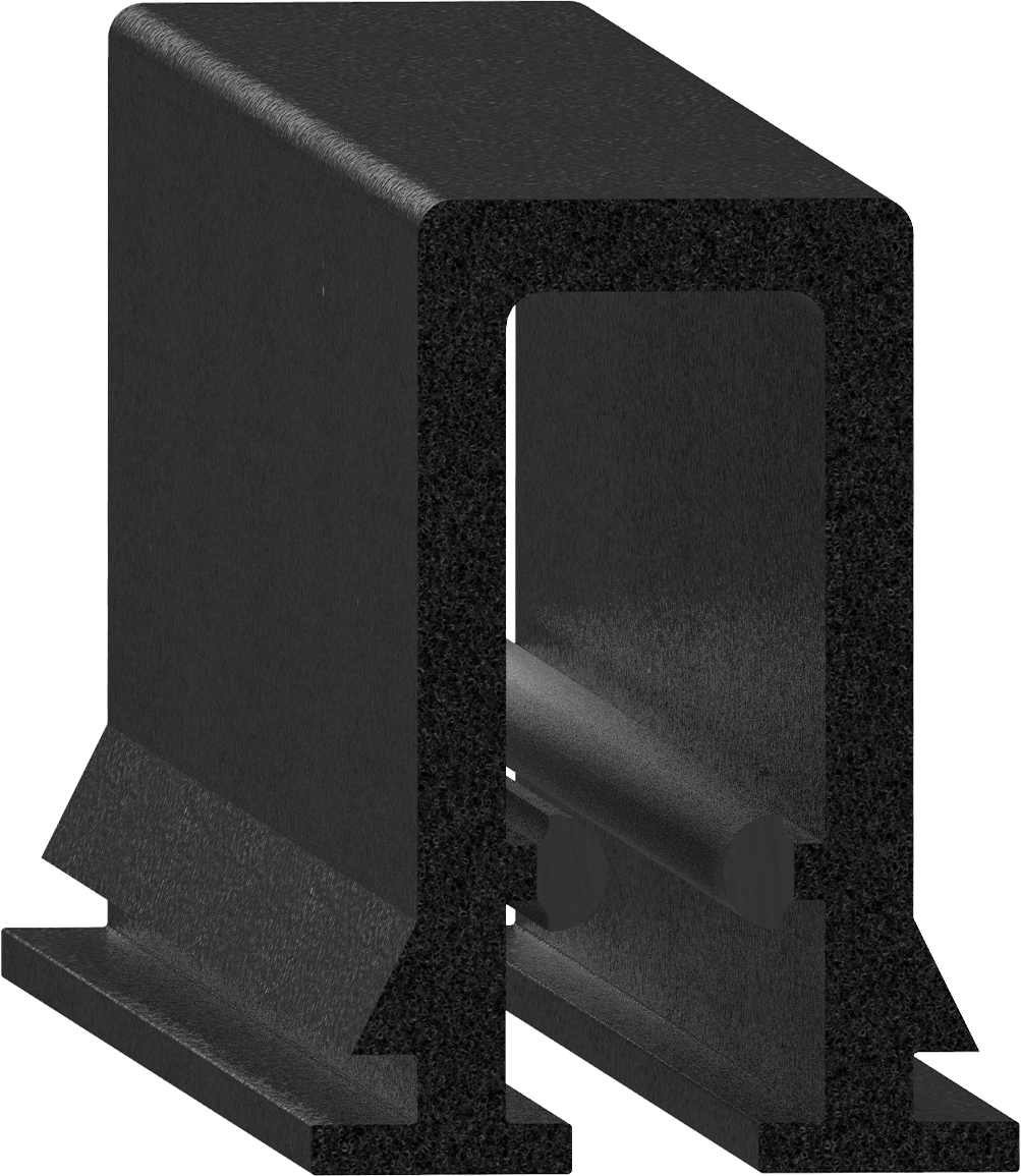 Uni-Grip part: DI-94136