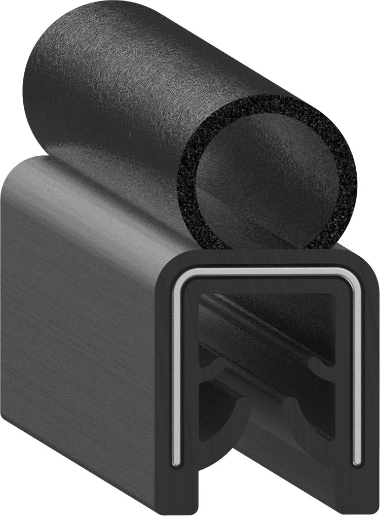 Uni-Grip part: DU-009