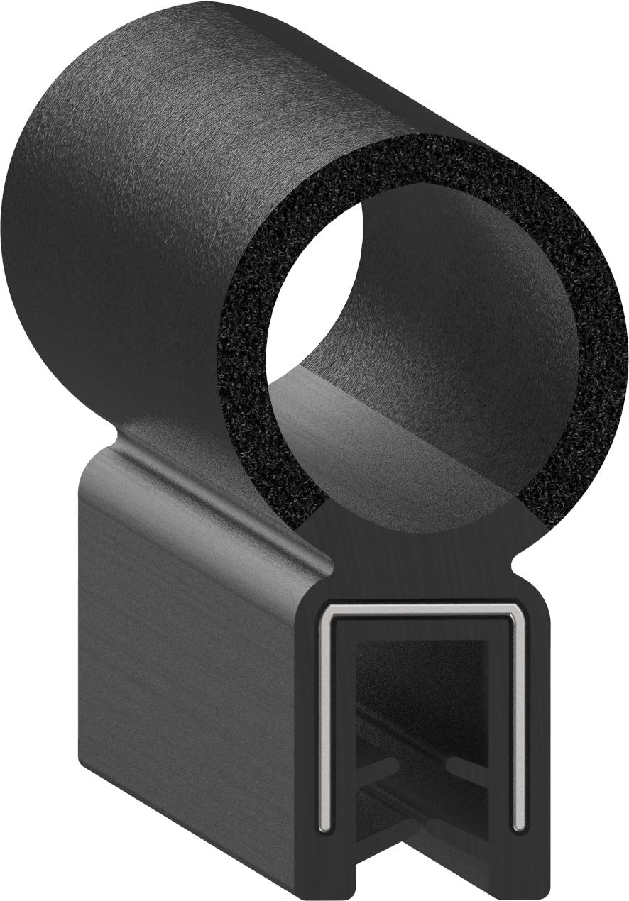 Uni-Grip part: DU-010
