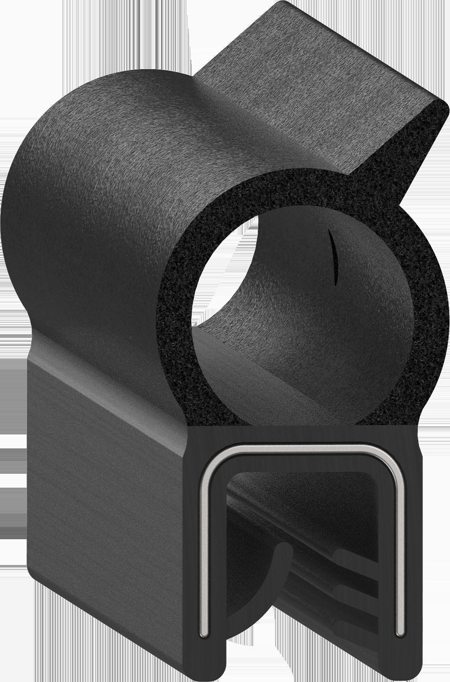 Uni-Grip part: DU-116