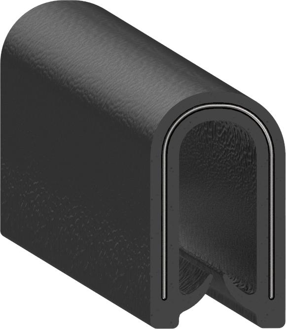 Uni-Grip part: ET-054