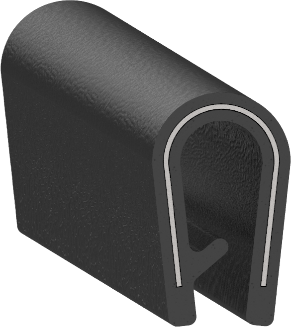 Uni-Grip part: SD-1205-NE Seat