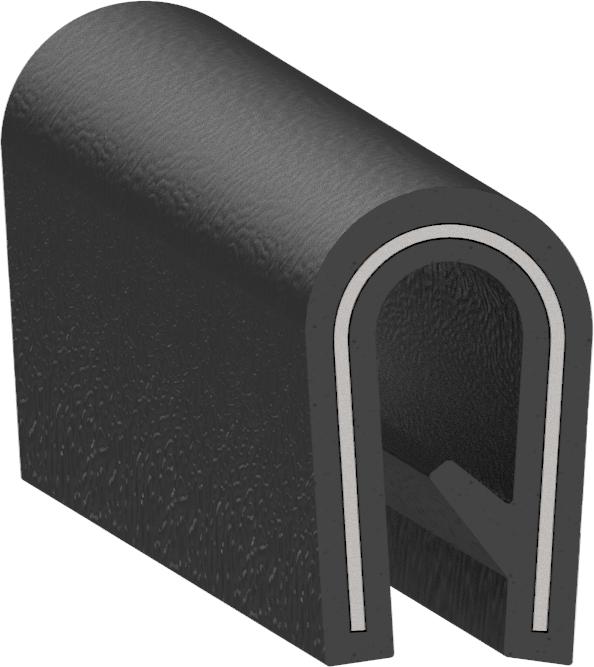 Uni-Grip part: SD-1205