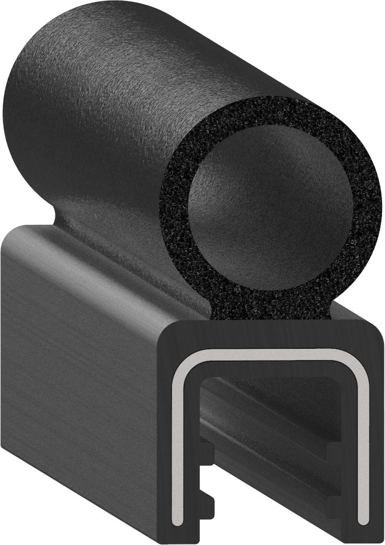 Uni-Grip part: SD-12133