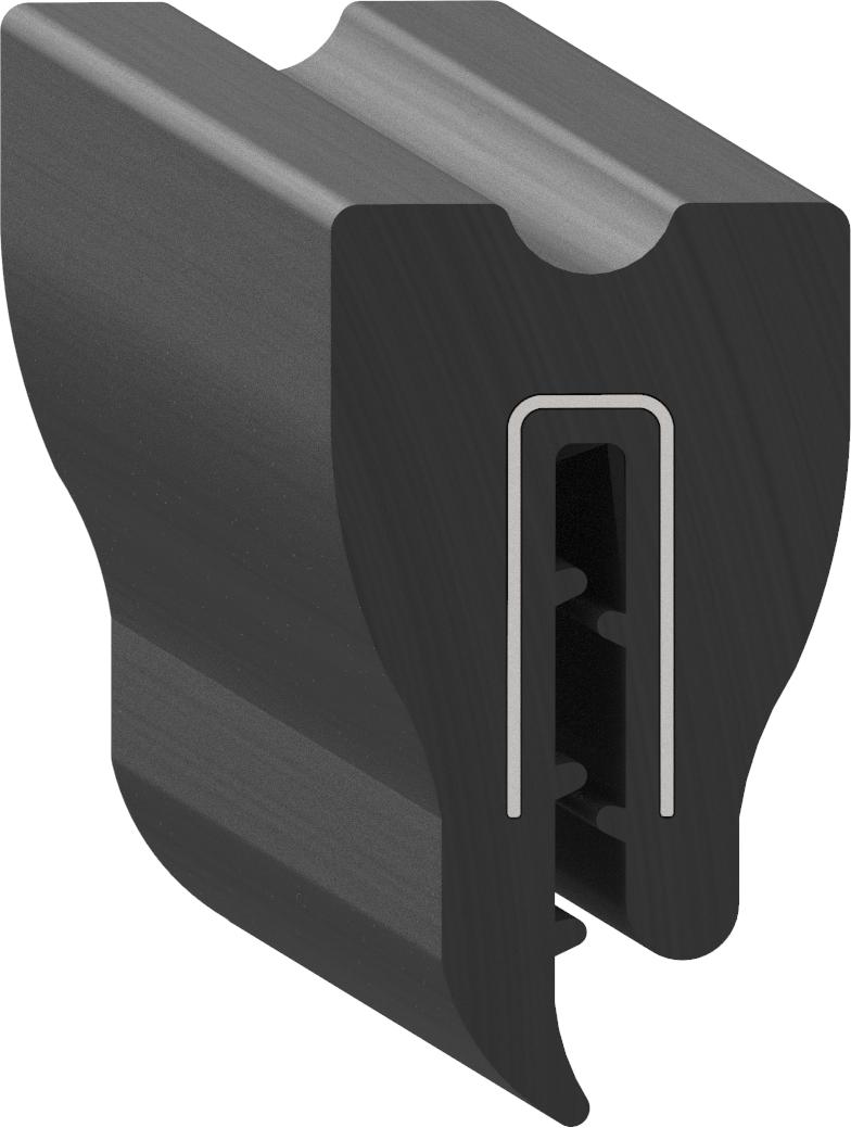 Uni-Grip part: SD-12202