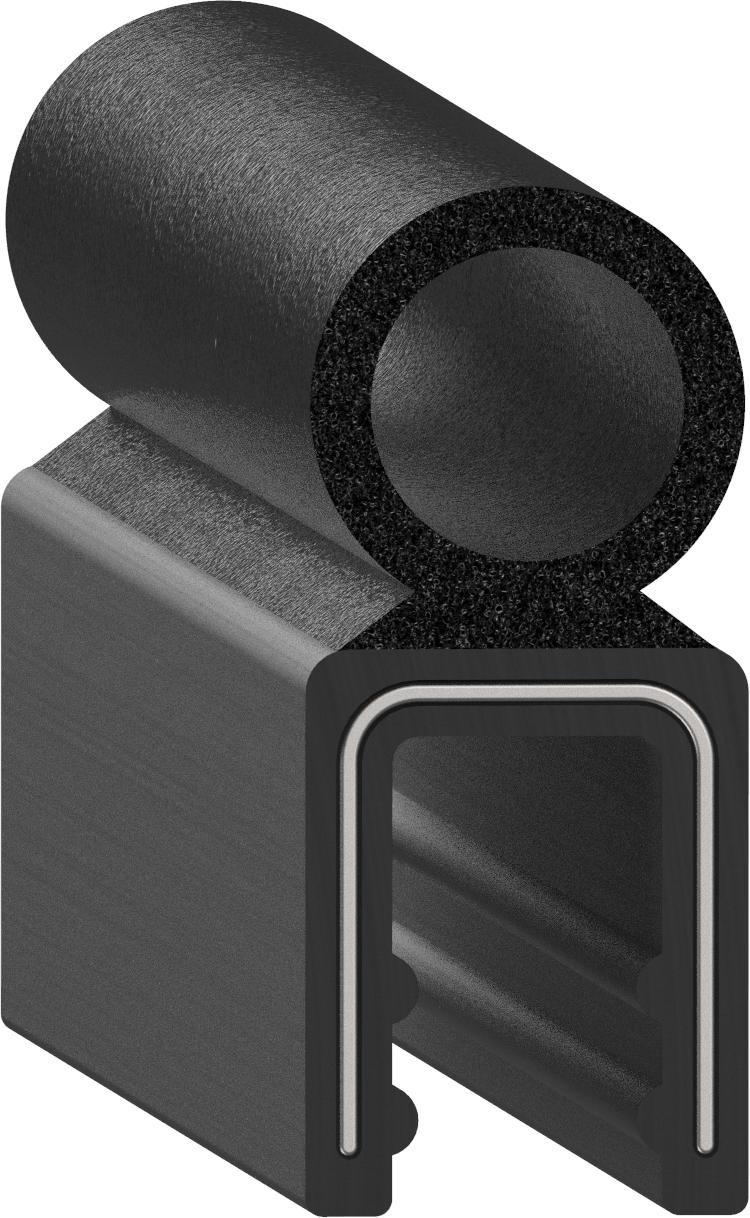 Uni-Grip part: SD-12622