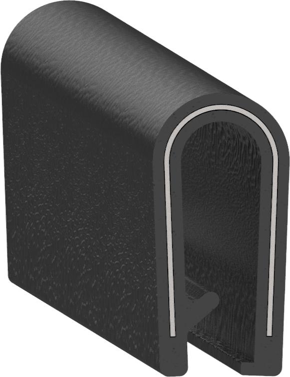 Uni-Grip part: SD-1276