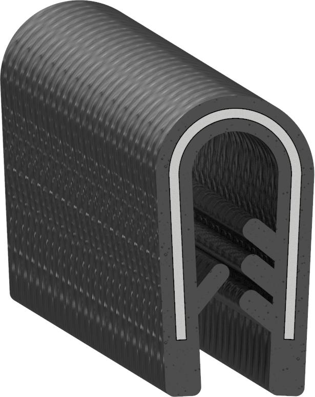 Uni-Grip part: SD-1290