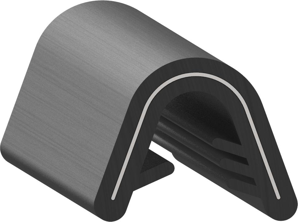 Uni-Grip part: SD-1291