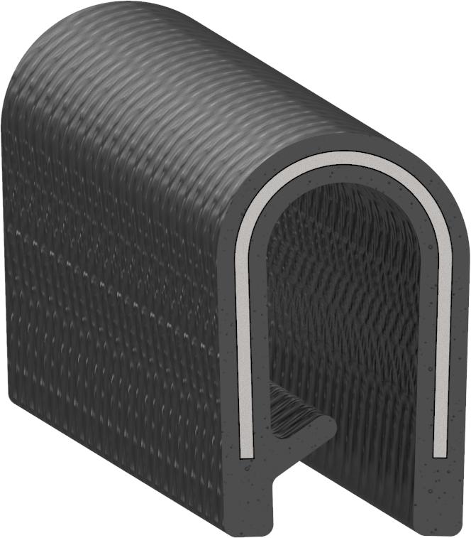 Uni-Grip part: SD-1296