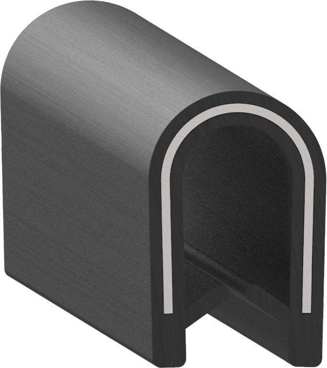 Uni-Grip part: SD-1298