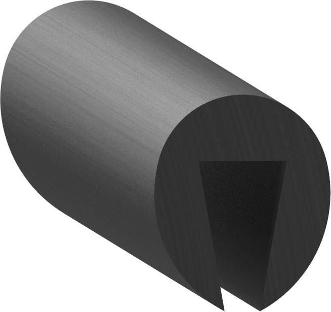 Uni-Grip part: SD-138