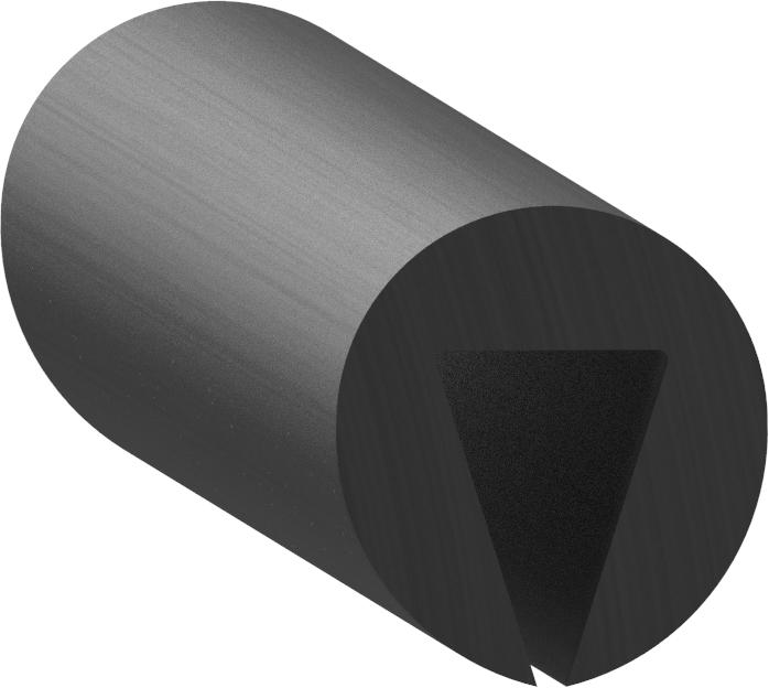 Uni-Grip part: SD-139
