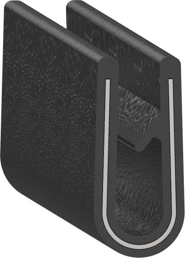 Uni-Grip part: SD-1400