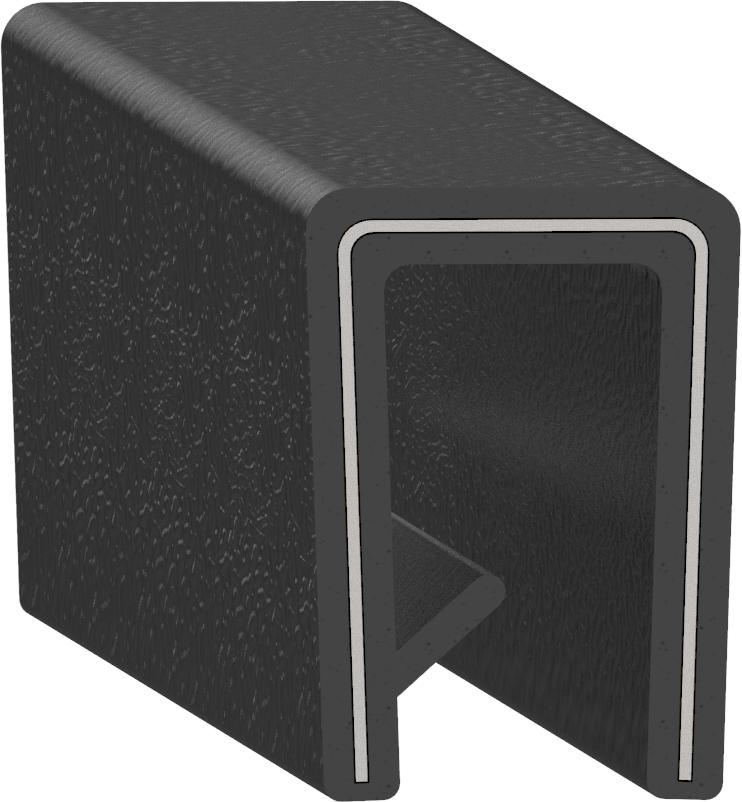 Uni-Grip part: SD-1402