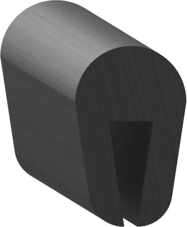 Uni-Grip part: SD-152