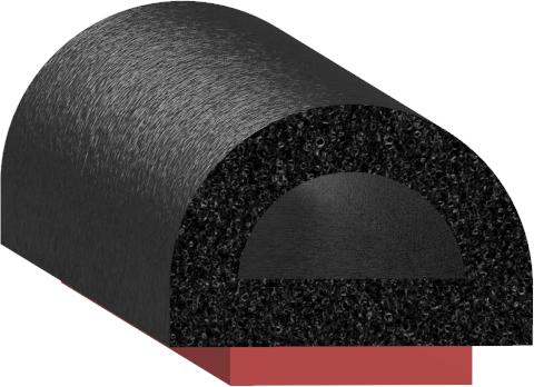 Uni-Grip part: SD-203-ST