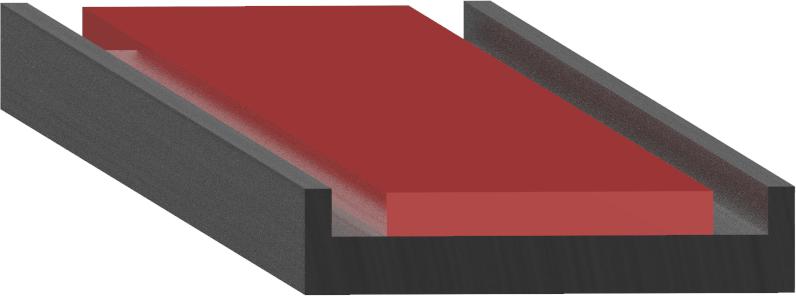 Uni-Grip part: SD-249-T