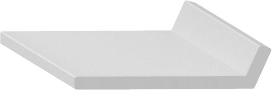 Uni-Grip part: SD-308
