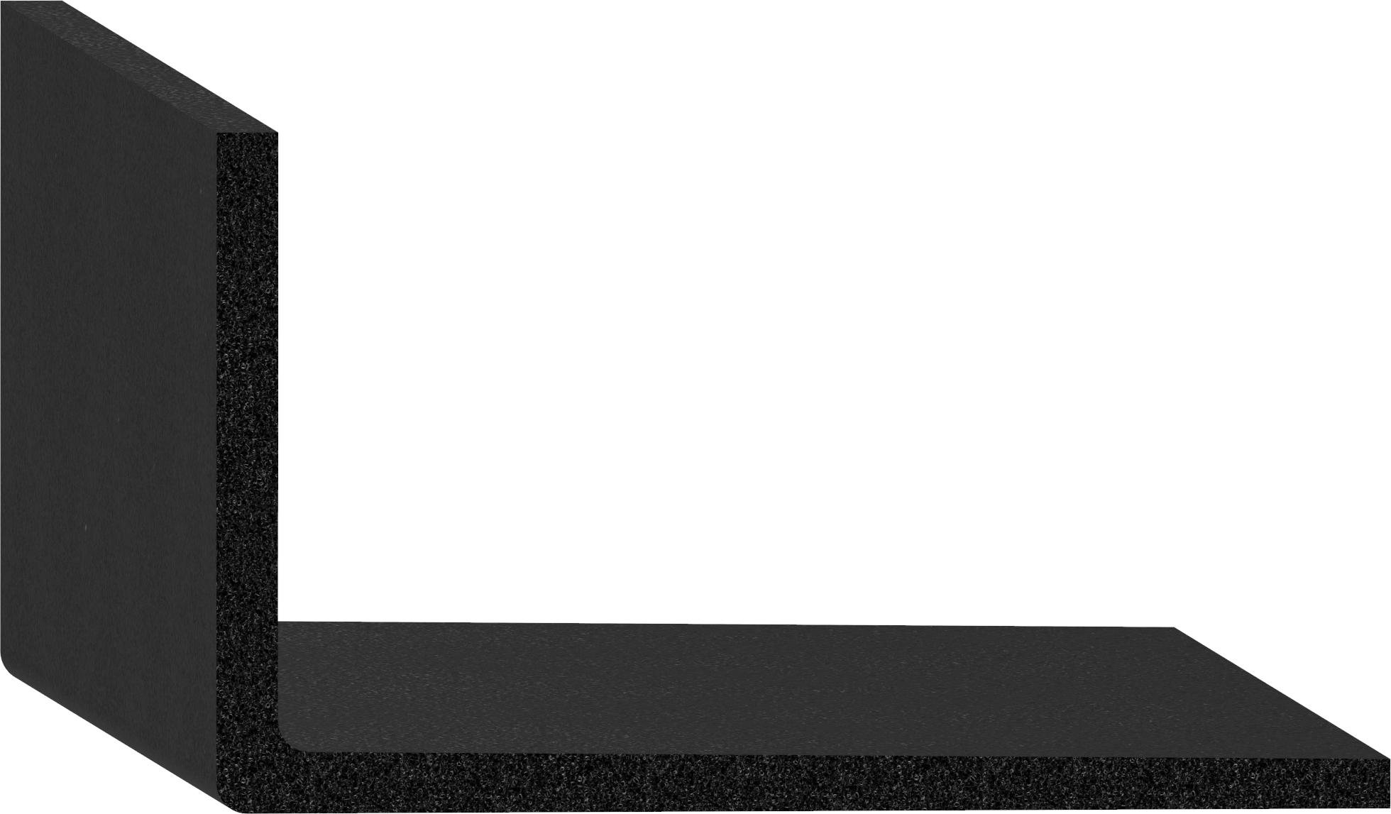 Uni-Grip part: SD-336