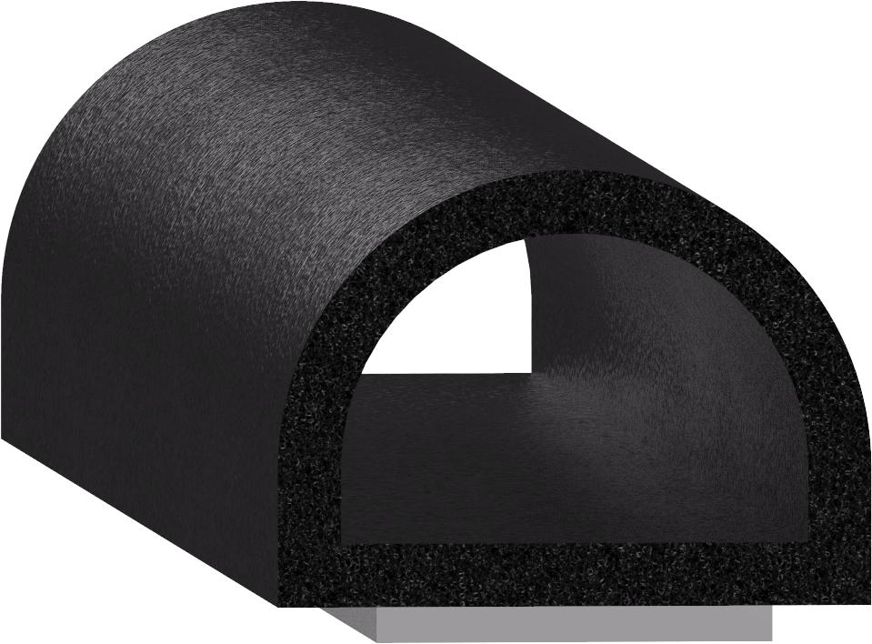 Uni-Grip part: SD-803-PT