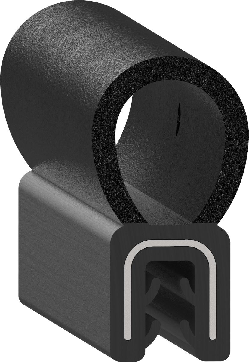 Uni-Grip part: SD-968