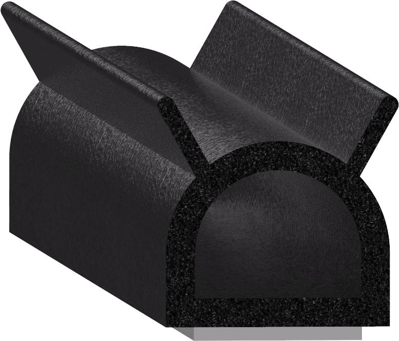 Uni-Grip part: TS-077
